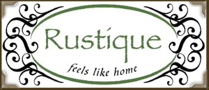 Rustique Home 5th Annual Holiday Gala: features Barbara Ann Fackler, Illinois harpist