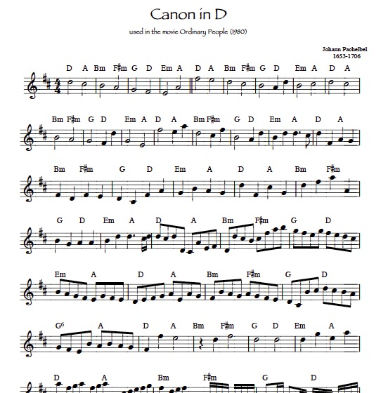 sheet music ~ lead sheets edited for lever harp and lead sheets for ...
